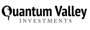 Quantum Valley Investments
